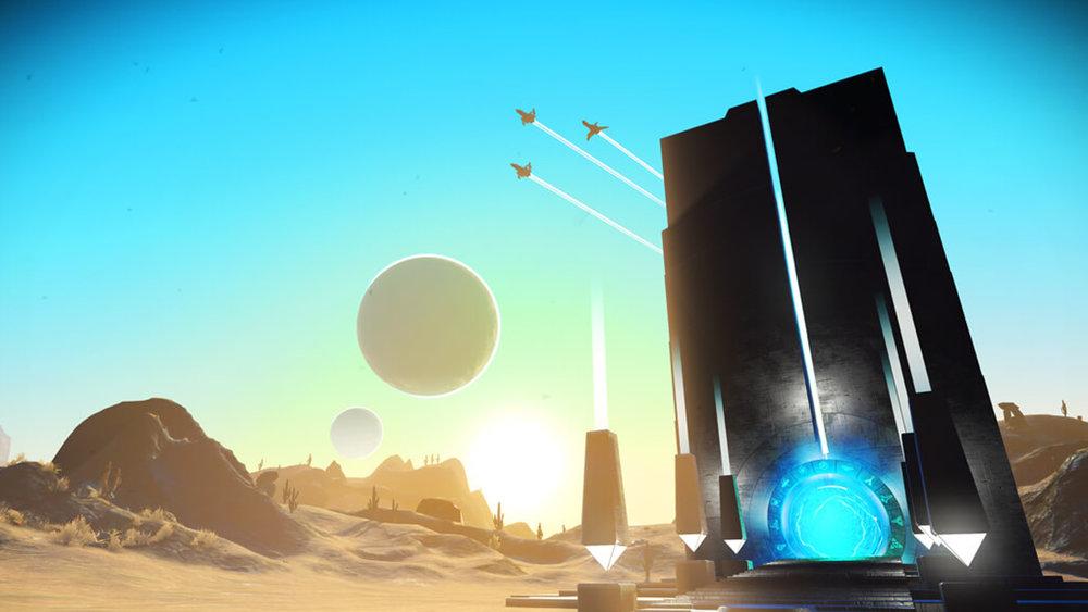No-Mans-Sky-Atlas-Rising-Update-Active-Portals.jpg