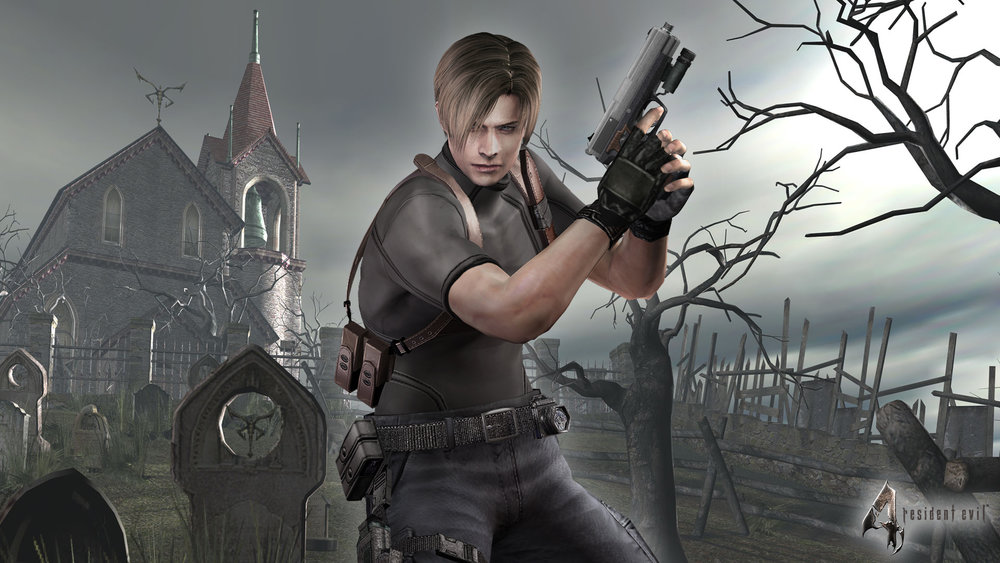 deal-get-resident-evil-4-on-your-ps4-for-999-social.jpg
