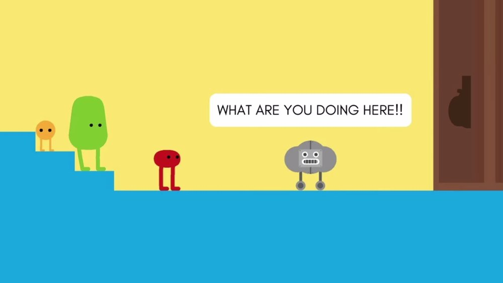 first-trailer-for-pikuniku-looks-like-that-stylish-goofy-indie-game-the-switch-desperately-needs-social.jpg