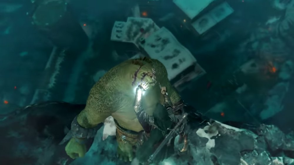 see-how-the-orcs-remember-in-new-trailer-for-shadow-of-war-social.jpg
