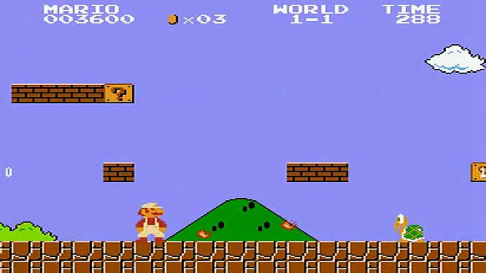 super-mario-bros-speedrunner-beats-his-crazy-world-record-by-milliseconds-social.jpg