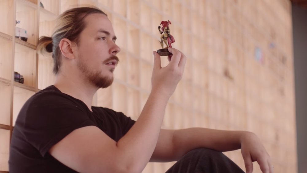 nintendo-teams-up-with-egoraptor-for-sexually-charged-ad-for-shovel-knight-amiibo-social.jpg