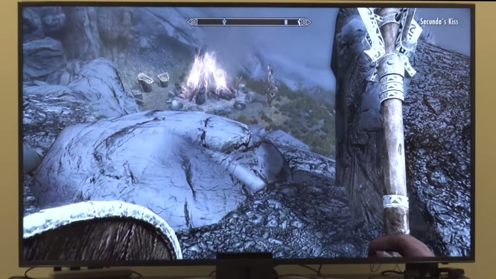 check-out-5-minutes-of-skyrim-gameplay-on-the-nintendo-switch-social.jpg