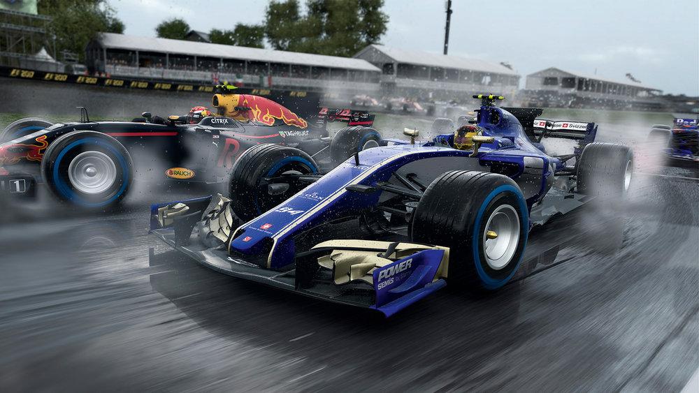 F1_2017_July_screenshot_05.jpg