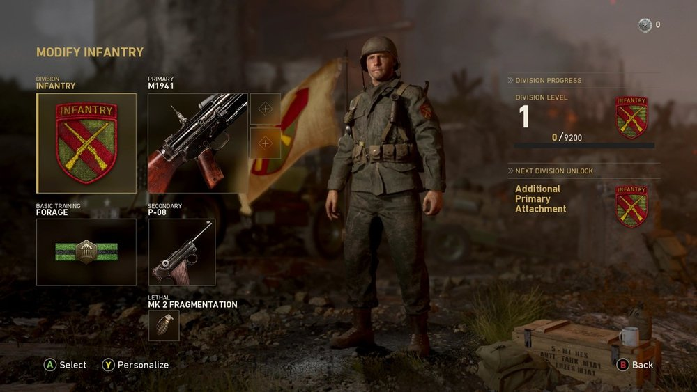 Call-of-Duty-WWII-private-beta-Xbox-One-screenshot-03_0.jpg