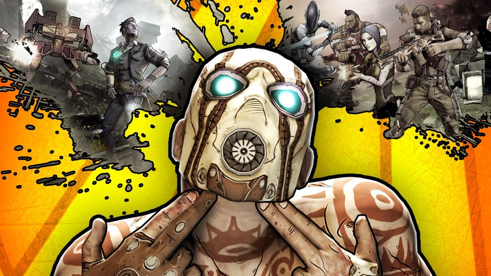 gearbox-president-says-90-of-staff-working-on-new-game-probably-borderlands-3-social.jpg