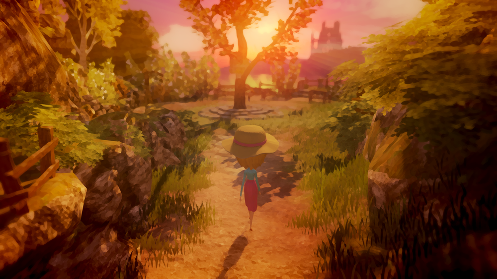 LDOJ_201705_Gameplay_Screenshot_05.png