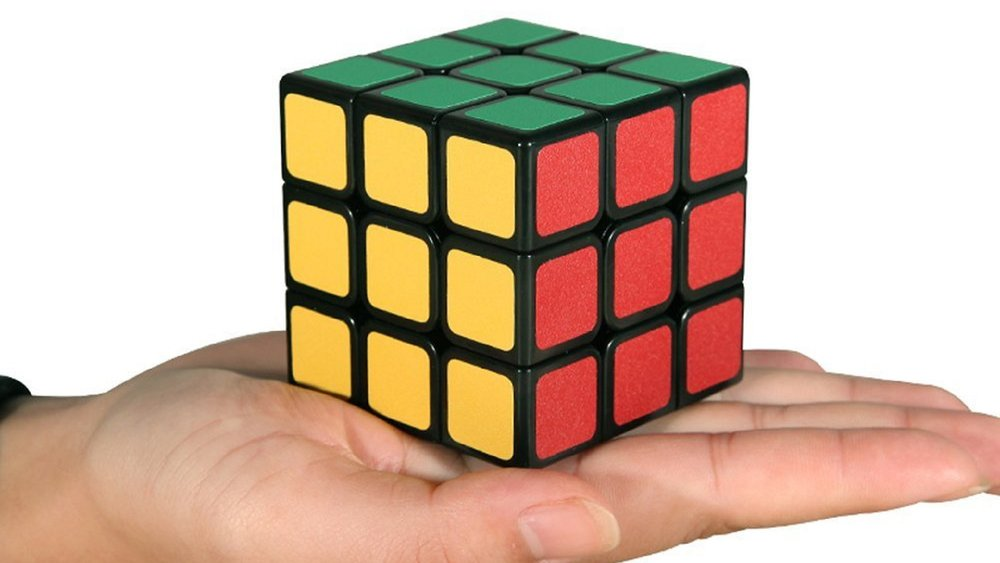 deal-beat-the-world-record-for-fastest-rubiks-cube-solve-with-this-cube-for-under-8-social.jpg