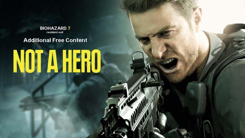 new-resident-evil-7-dlc-not-a-hero-release-date.jpg