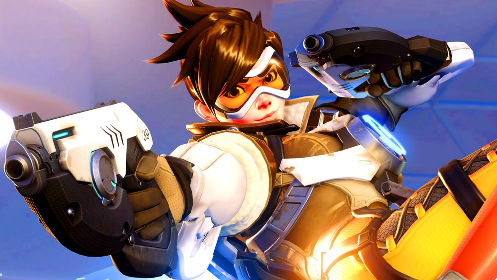 deal-overwatch-tracer-funko-pop-only-680-social.jpg