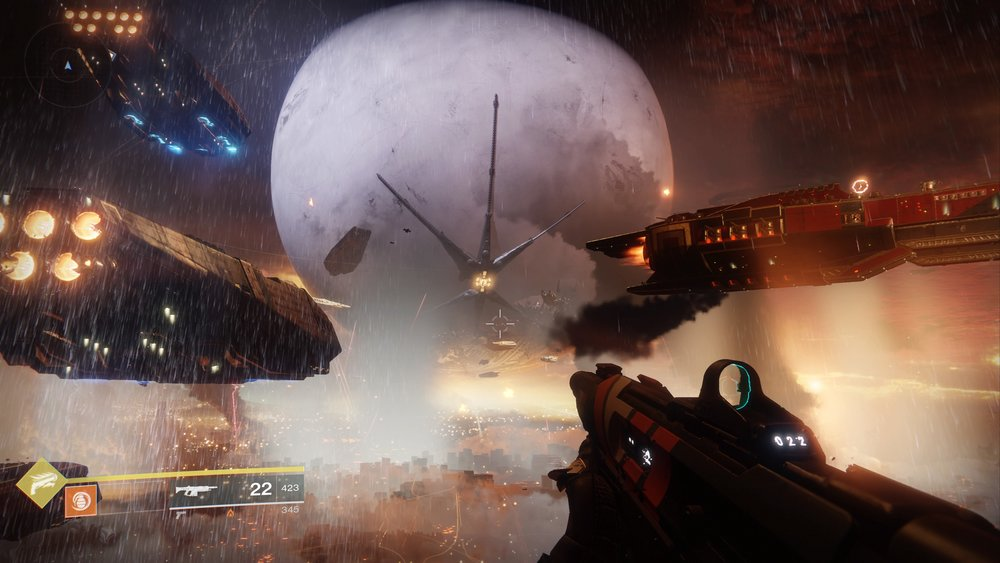 Destiny 2_20170905171731.jpg