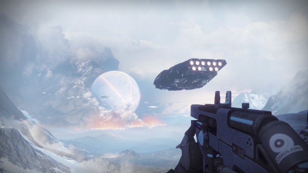 Destiny 2_20170905175450.jpg