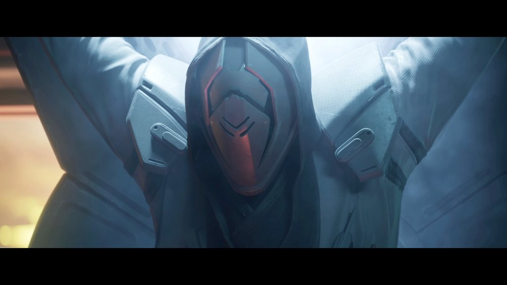 Destiny 2_20170905180232.jpg