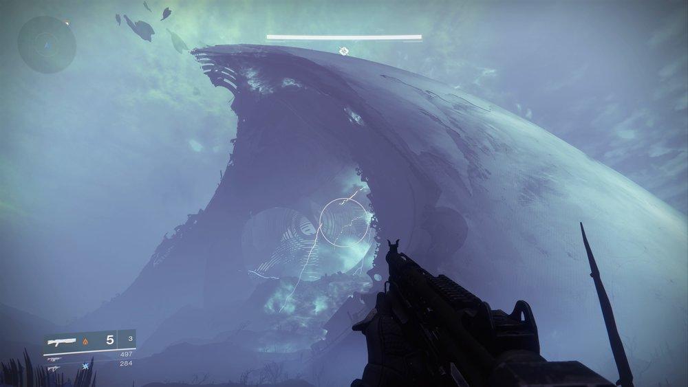 Destiny 2_20170905182041.jpg