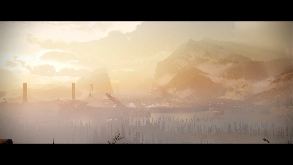 Destiny 2_20170905203732.jpg