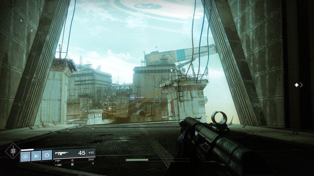 Destiny 2_20170905235936.jpg