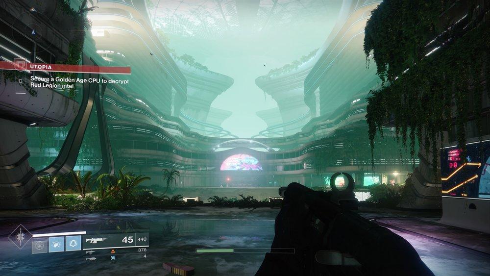 Destiny 2_20170906000052.jpg