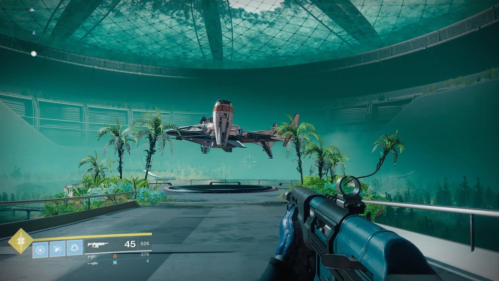 Destiny 2_20170906001945.jpg