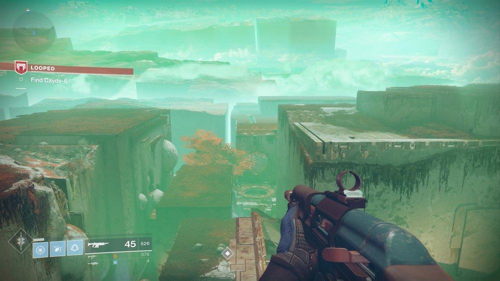 Destiny 2_20170906002914.jpg