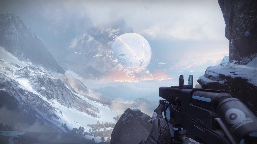 Destiny 2_20170905175426.jpg