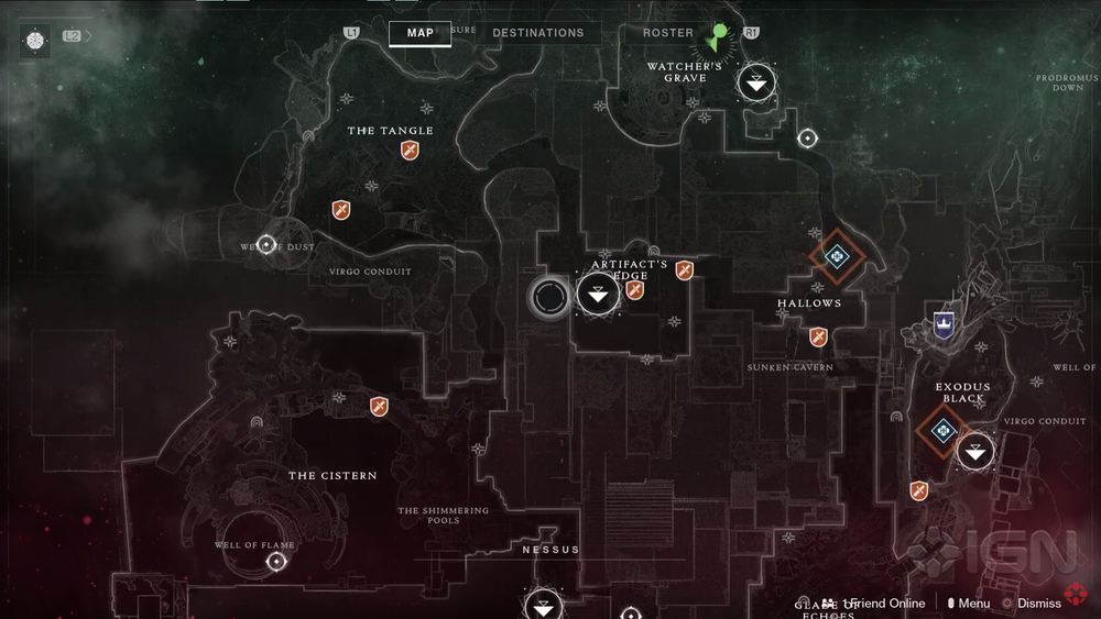 Destiny 2 EDZ Map.png