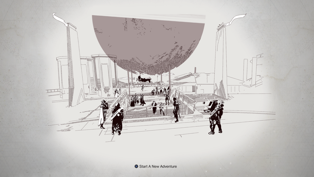 destiny_2_memories_10_new_adventure_3840.png