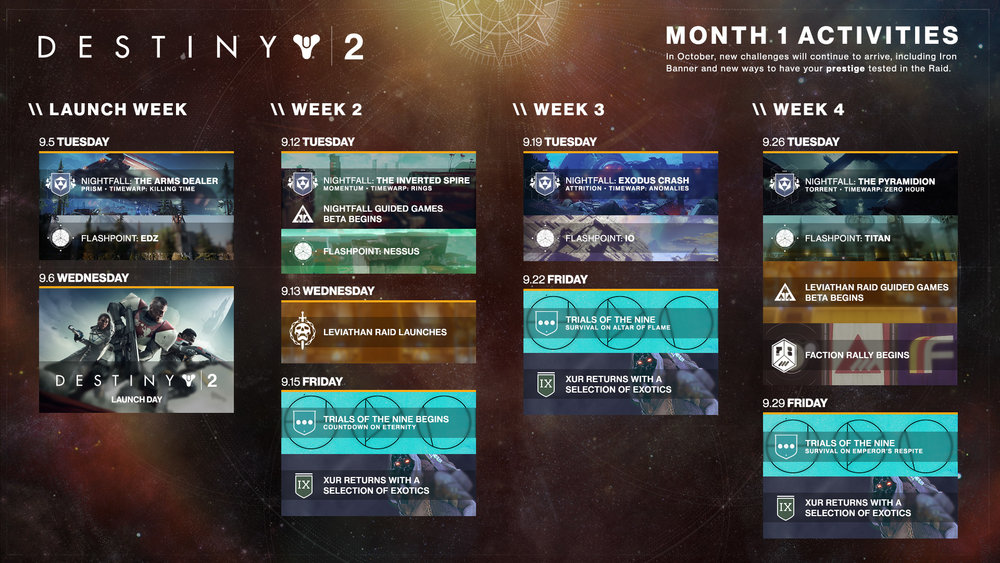 Destiny 2 First Month Calendar.jpg