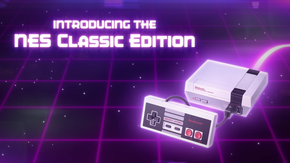 nintendo-says-nes-classic-is-returning-social.jpg