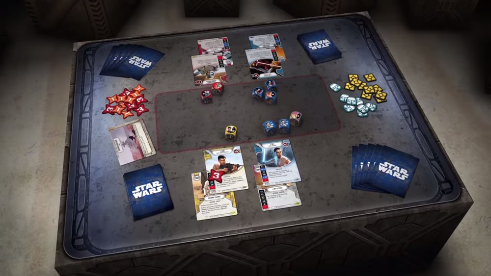 popular-card-game-star-wars-destiny-gets-2-player-edition-social.jpg