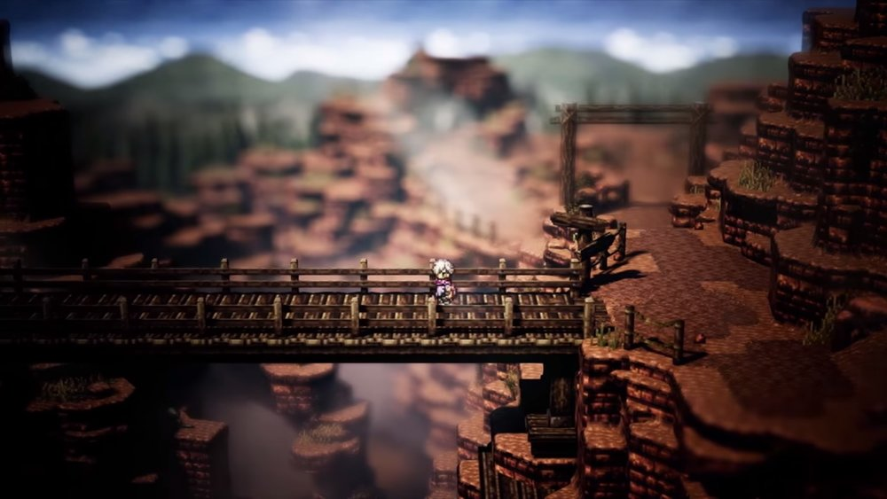 check-out-square-enixs-newest-rpg-project-octopath-traveler-and-download-the-demo-today-social.jpg