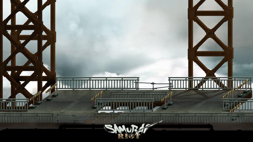 SRPreview_SkyCity-01_1920x1080.jpg