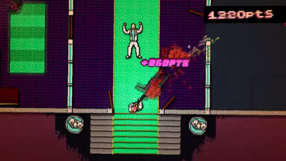 start-your-friday-with-every-death-in-hotline-miami-and-elo-social.jpg