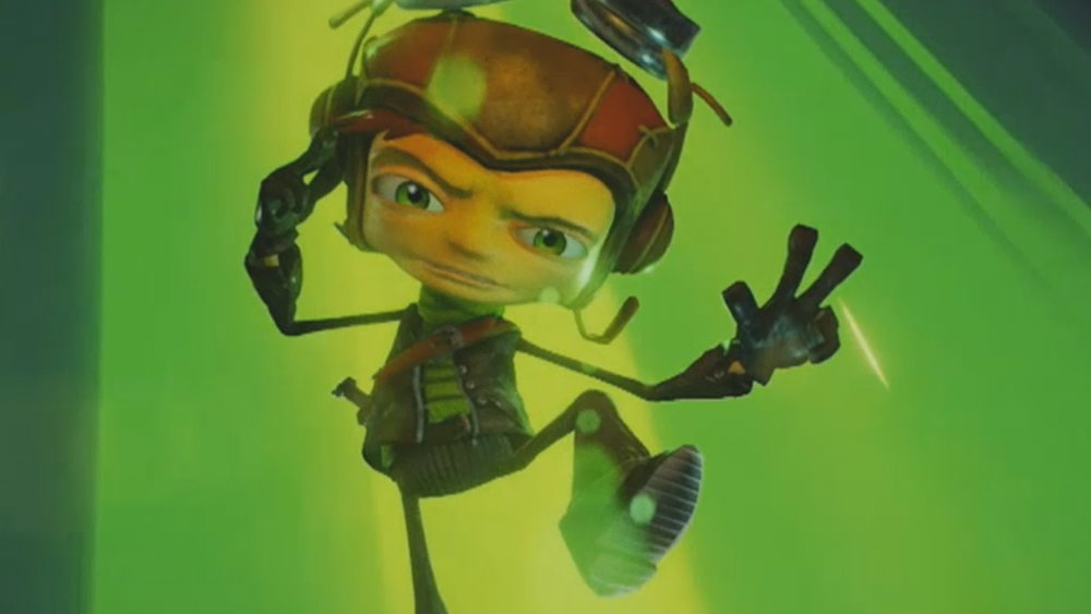 deal-psychonauts-is-currently-free-in-the-humble-bundle-store-social.jpg