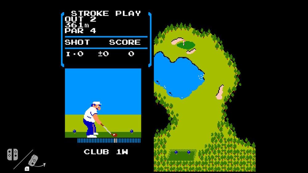 golf3.jpg