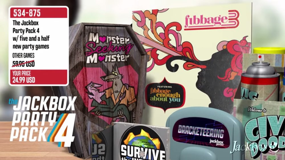 check-out-the-goofy-home-shopping-style-commercial-for-the-jackbox-party-pack-4-social.jpg
