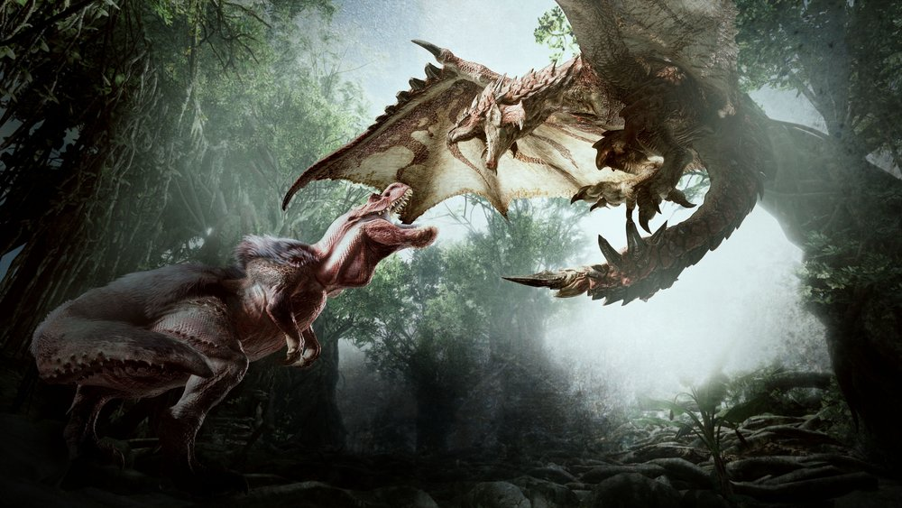 __anjanath_and_rathalos_monster_hunter_and_monster_hunter_world__4330ce32a9cf8a62f7bf6b2e6ca3ba8b.jpg