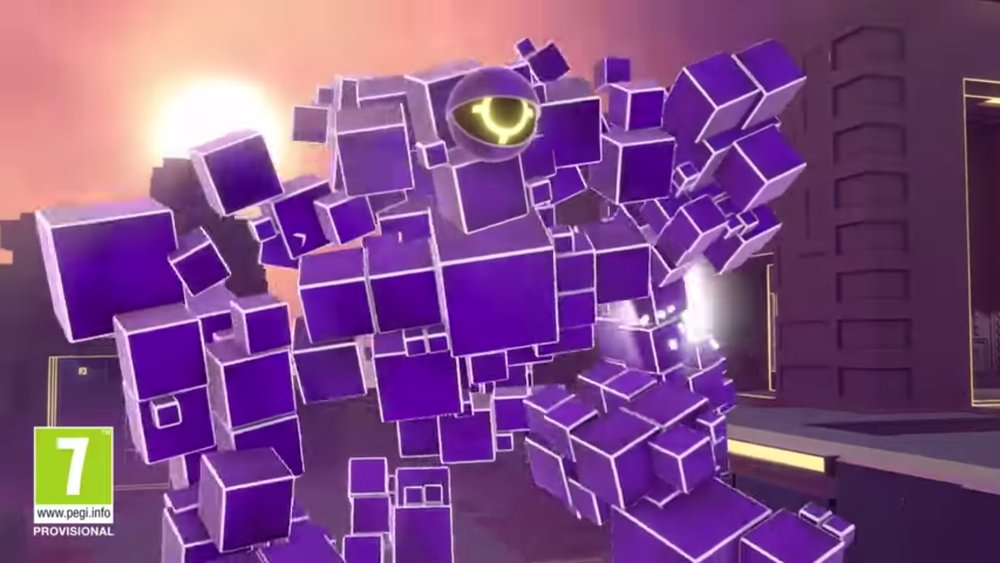 ubisoft-has-a-new-online-shooter-called-atomega-and-it-looks-pretty-cool-social.jpg