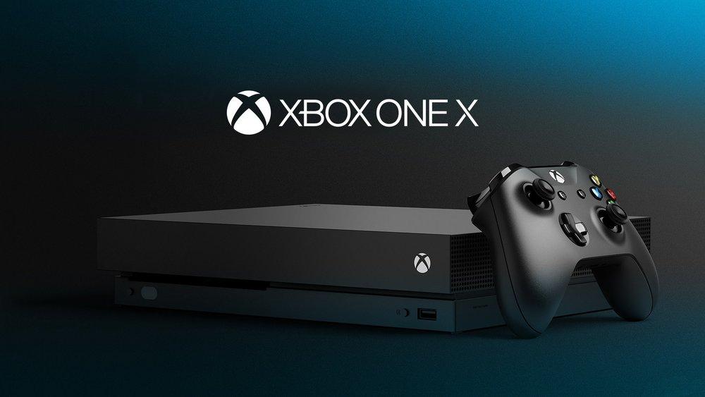 Xbox One X image.jpg