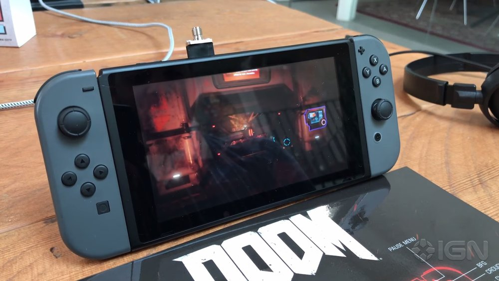 this-video-of-doom-running-on-the-nintendo-switch-is-pretty-impressive-social.jpg