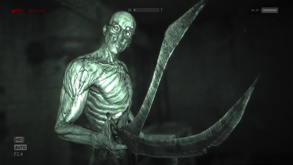 deal-outlast-and-its-whistle-blower-dlc-is-currently-free-for-pc-social.jpg