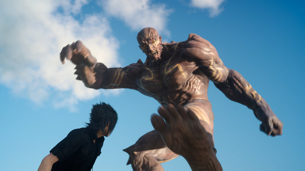 final-fantasy-xv-will-add-more-story-dlc-throughout-2018-social.jpg
