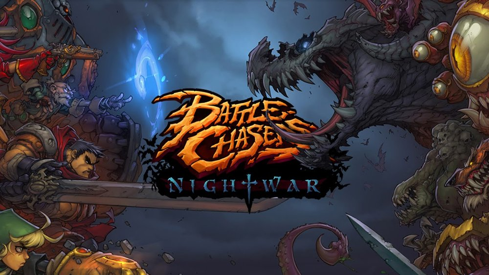 battle_chasers_nightwar_logo.jpg