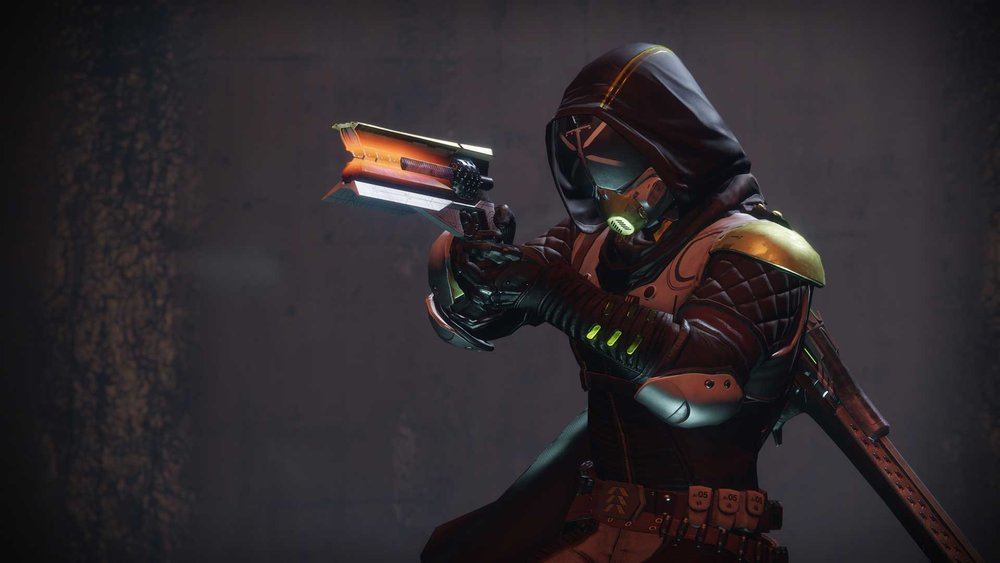 destiny-2-will-be-down-for-6-hours-today-social.jpg