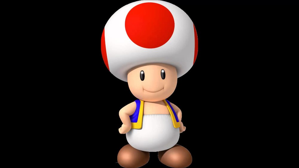 deal-get-toad-to-hide-in-your-room-and-offer-worthless-advice-with-this-plushy-social.jpg