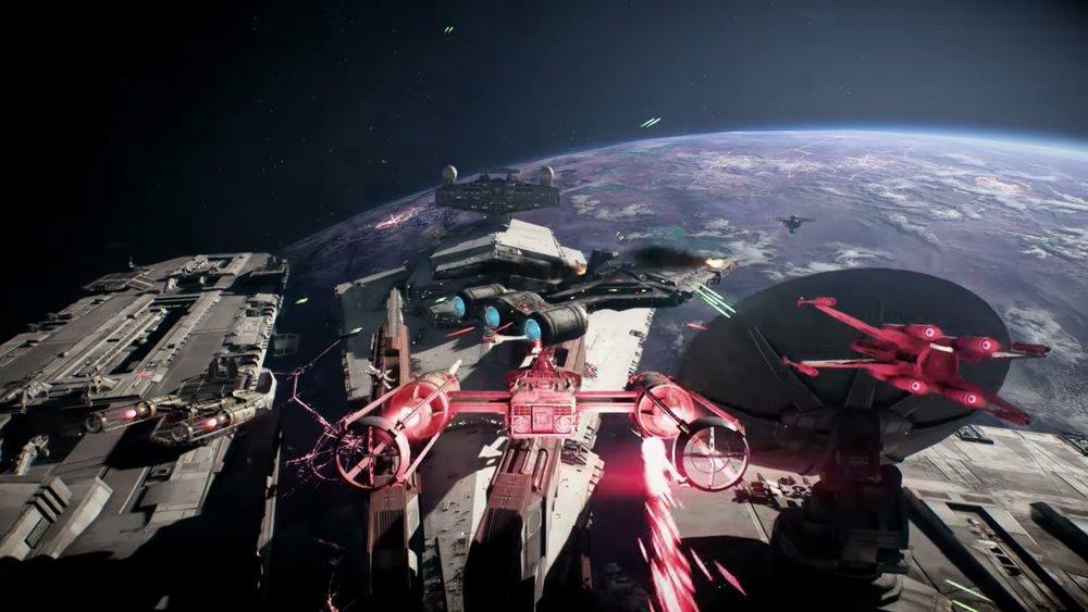 john-boyega-breaks-down-star-wars-battlefront-2-in-awesome-new-trailer-social.jpg