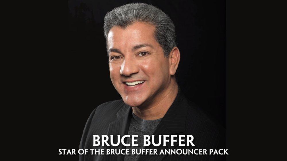 smite-adds-commentary-pack-for-legendary-announcer-bruce-buffer-social.jpg
