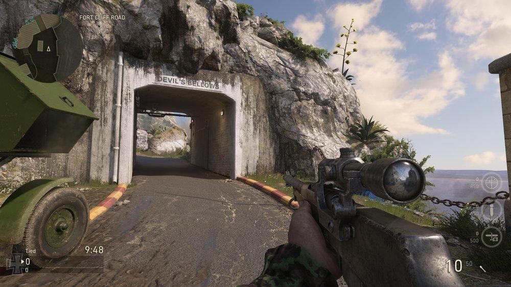 Call of Duty  WWII Screenshot 2017.09.28 - 17.58.02.31.jpg