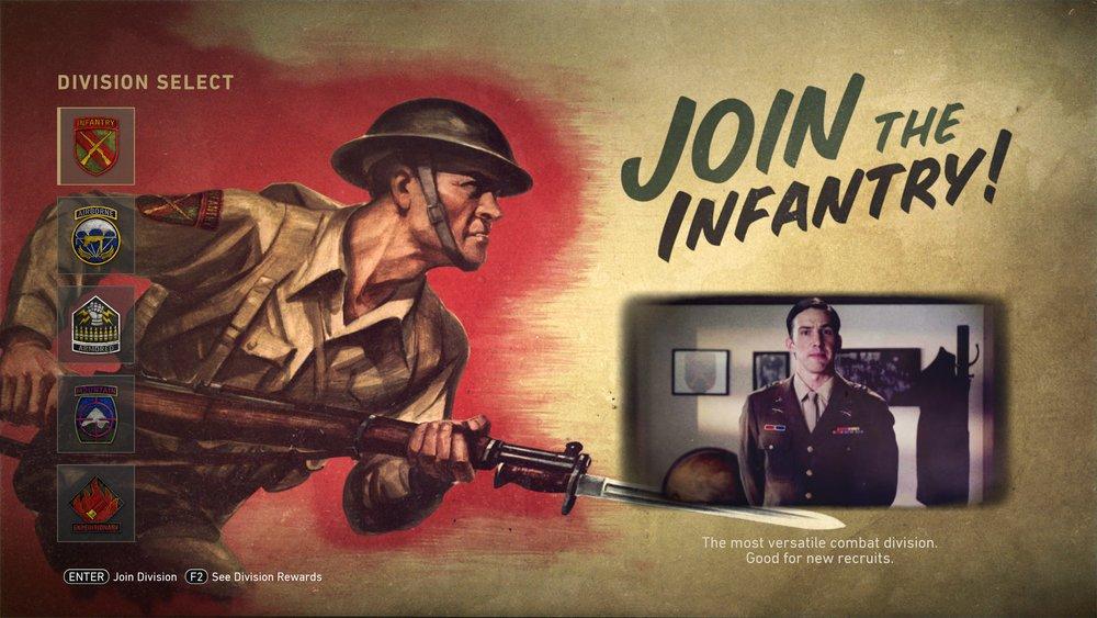 Call of Duty  WWII Screenshot 2017.09.28 - 17.42.49.92.jpg