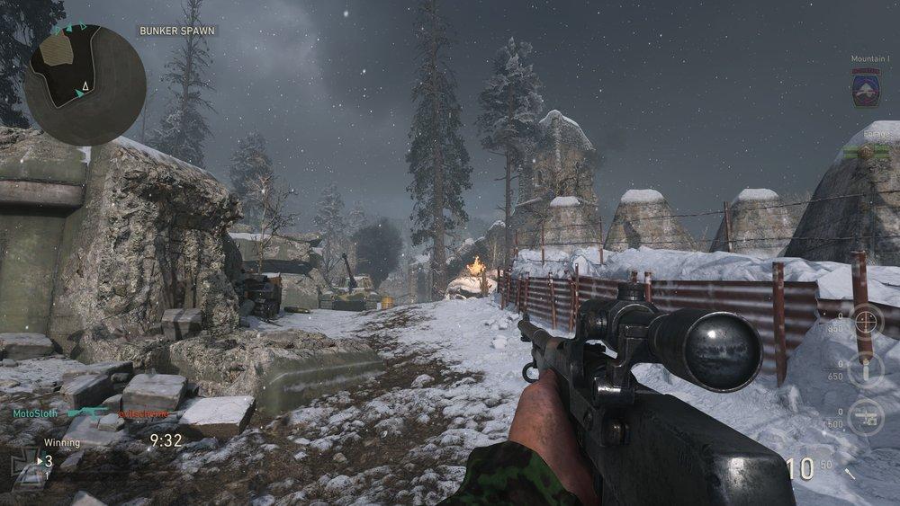 Call of Duty  WWII Screenshot 2017.09.28 - 17.46.42.42.jpg