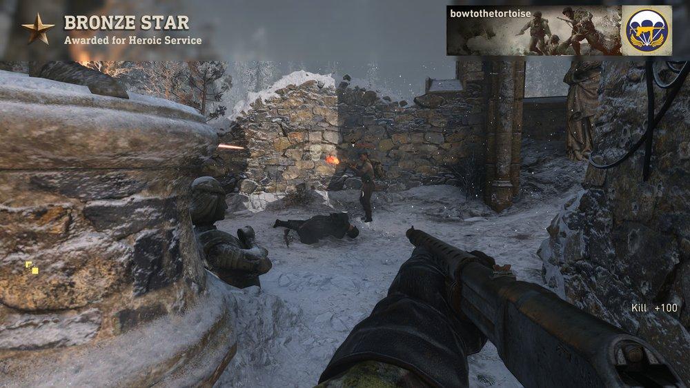 Call of Duty  WWII Screenshot 2017.09.28 - 17.55.44.42.jpg